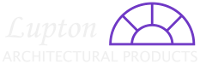 Lupton Architectural Products